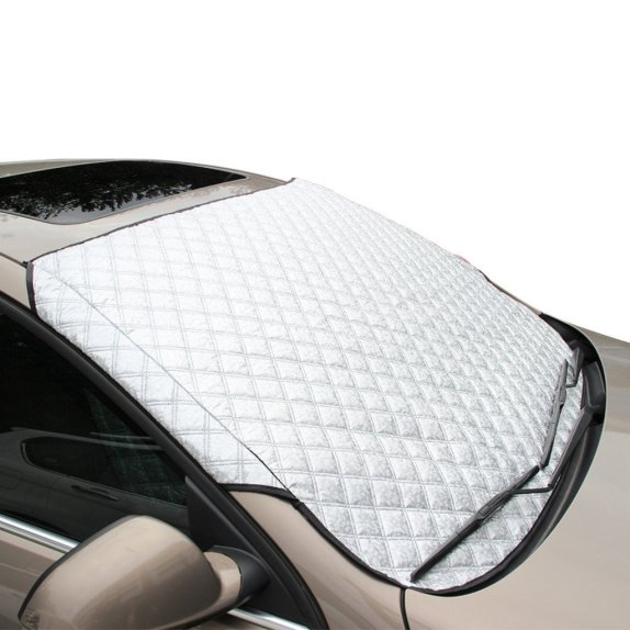 car-windscreen-cover