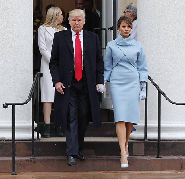 melania-trump-inauguration-z