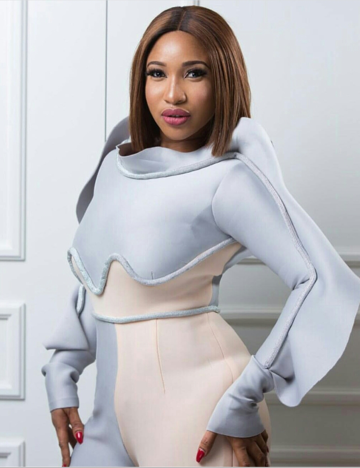 TONTO DIKEH SINCERELY OPENS TO THE WORLD ABOUT HER MARITAL LIFE AND THE PROBLEMS SHE´S BEENFACING