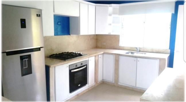 Domestic appliances