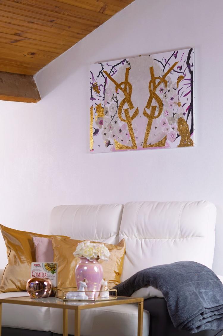 wall coffee table.jpg